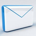 Inviare newsletter gratis: I migliori servizi