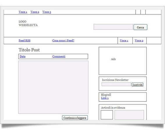 Wireframe online frame box il software semplice veloce e for Software gratuito per il layout del garage