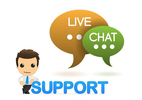 Live Chat Migliori Servizi Assistenza Online in Tempo Reale